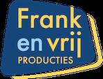 Frank en vrij Producties – productiemaatschappij