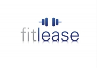 Fitlease
