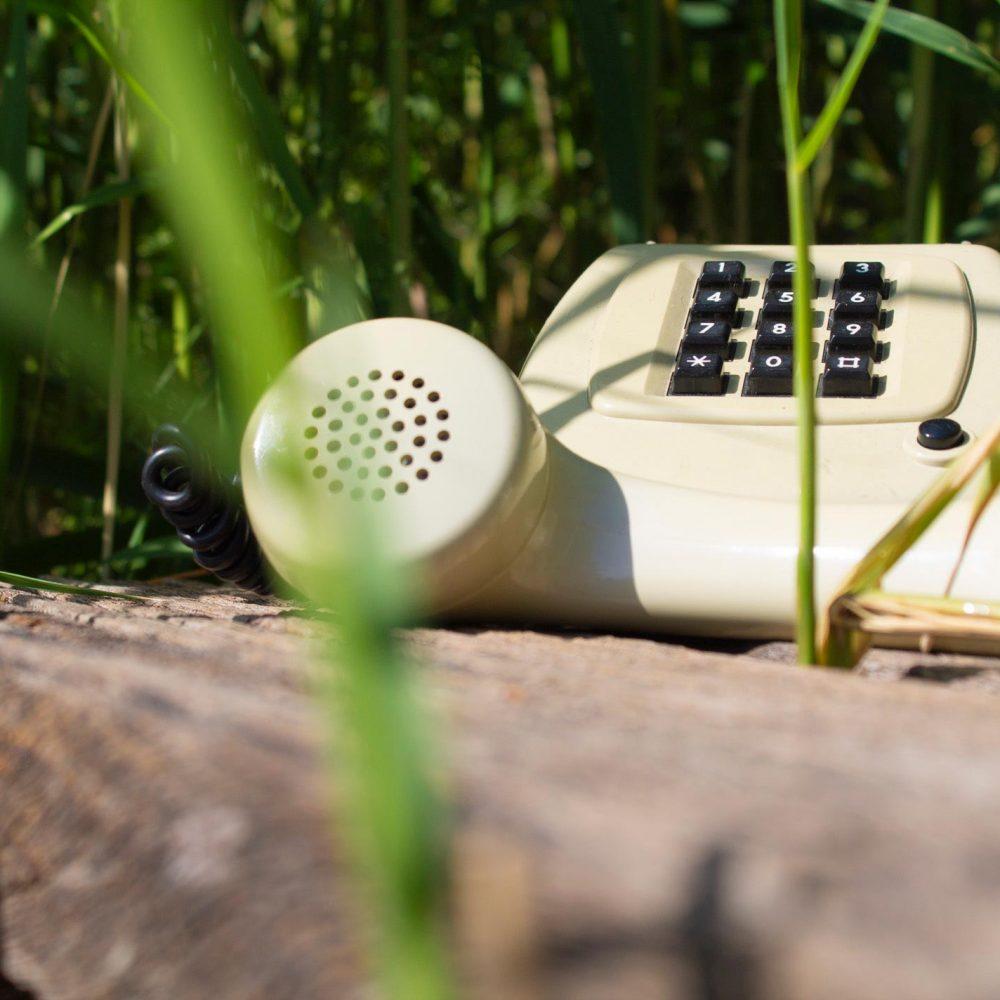 Telefoon_contact_in_gesprek
